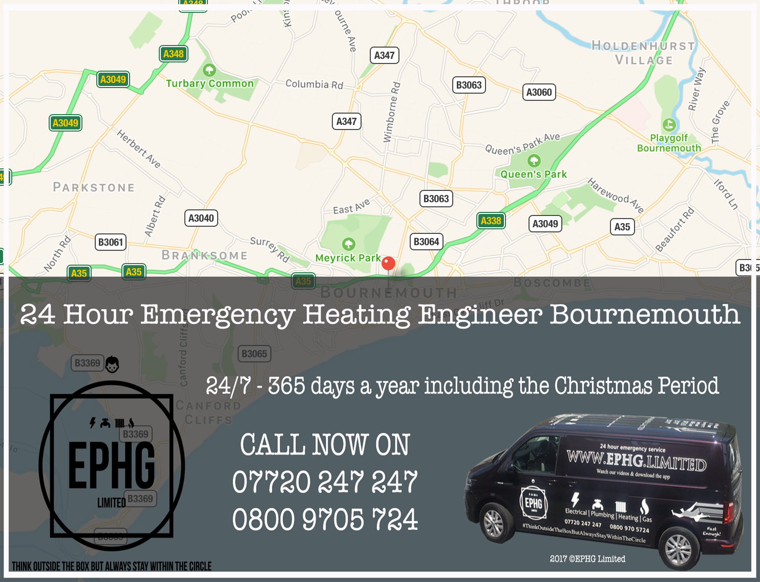 24-hour-emergency-heating-engineer-bournemouth