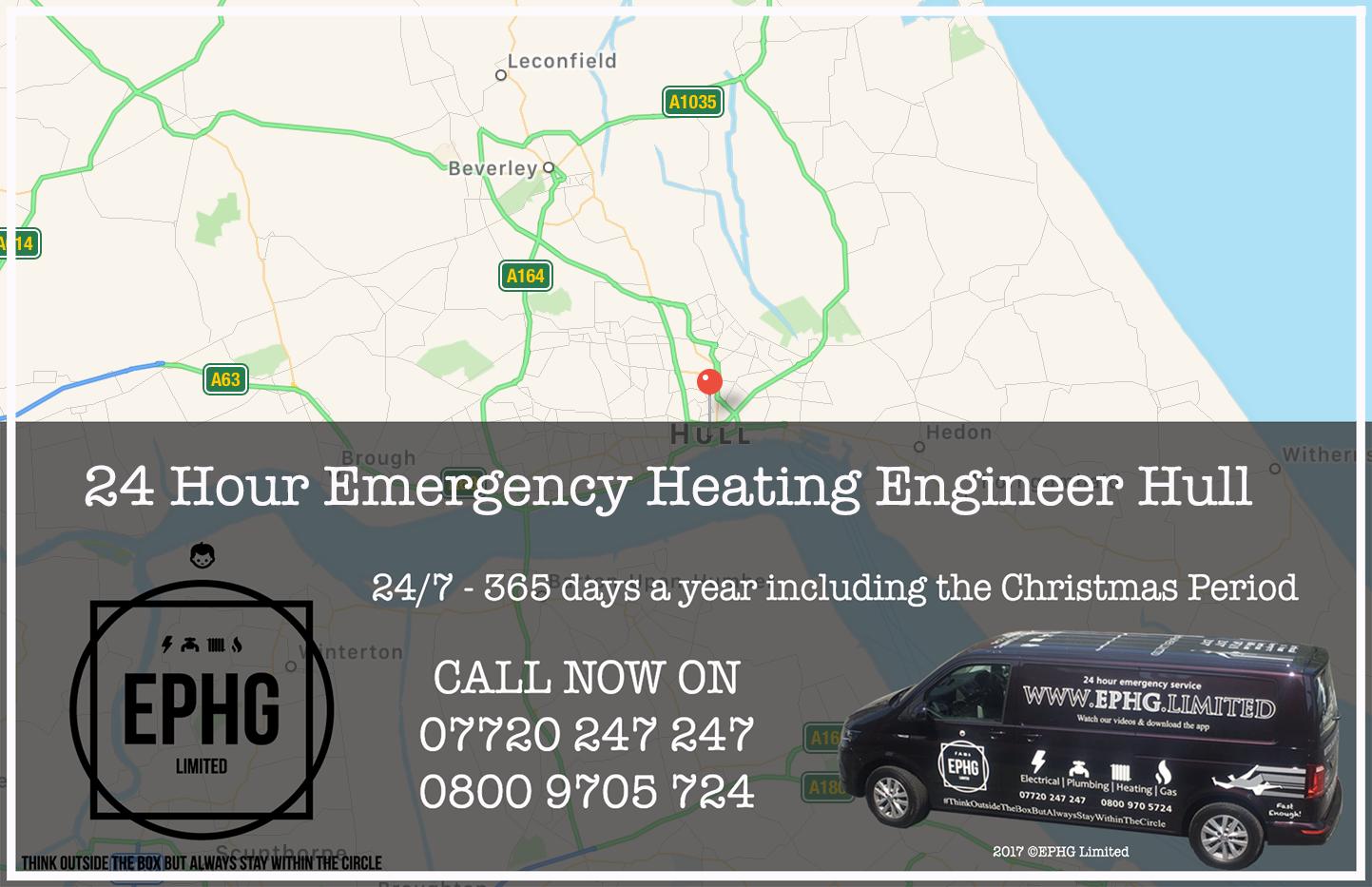 24-hour-emergency-heating-engineer-hull